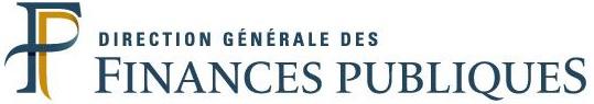 La Direction Régionale des Finances Publiques vous informe sur le paiement de l'impôt
