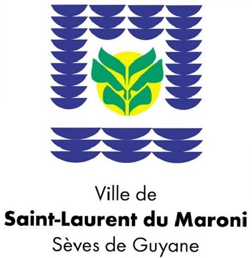Ville de Saint-Laurent : déménagement du service urbanisme