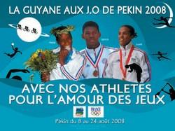 www.cr-guyane.fr