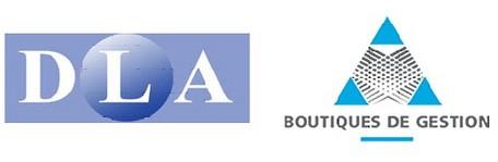 La Boutique de Gestion organise une formation sur le Projet Associatif