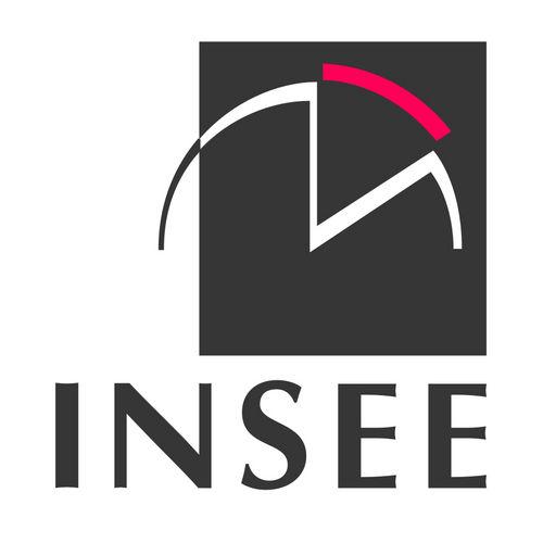 L'INSEE enquête à Saint-laurent sur le budget des familles