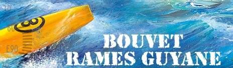 Baptême du bateau Bouvet « Twinéa »