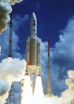 Le CNES/Centre spatial guyanais et les journées du patrimoine