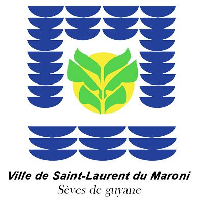 Réforme des matériels et véhicules de la Commune de Saint-Laurent du Maroni
