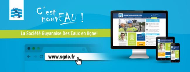 saint-laurent-du-maroni de rencontres en ligne site web pour les jeunes hommes