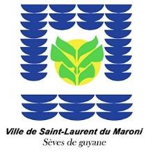 Elections présidentielles : venue de la candidate Marine Le Pen à Saint-Laurent