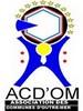 4ème Congrès de l'ACCD'OM du 15 au 22 novembre en Guyane