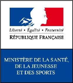 Le Centre National pour le Développement du Sport lance sa campagne du 16 février au 13 mars