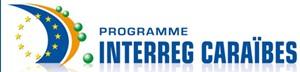 Inscription aux ateliers de formation à la gestion de projets et aux enjeux de la coopération internationale