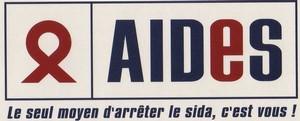 Conférence-débat : Le SIDA, pourquoi c'est difficile d'en parler ?