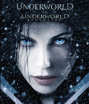 """La diffusion du film """"The Watchmen"""" est remplacée par """"Underworld 3"""""""