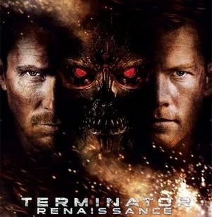 Terminator renaissance