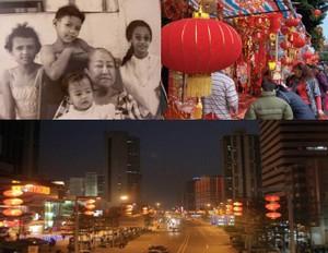 Séance spéciale : Nouvel an chinois le 14 février