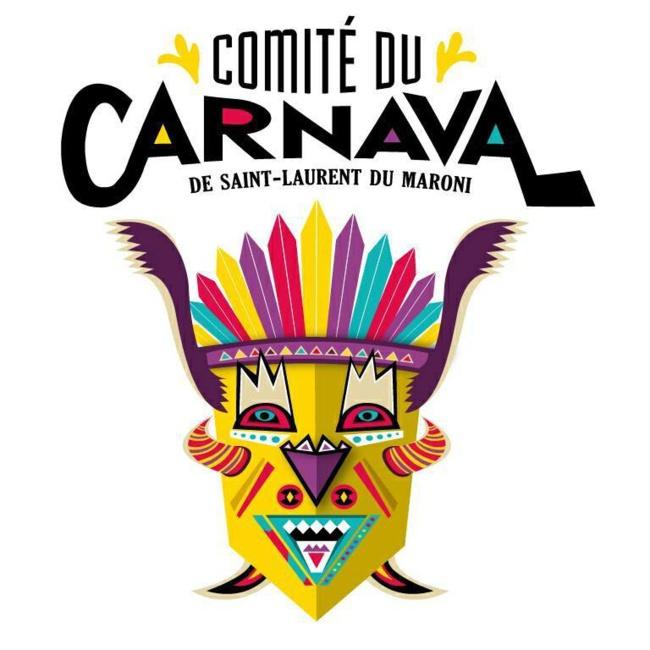 Carnaval 2018 : appel à participation