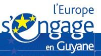 Présentation des principaux fonds européens dédiés à la Guyane