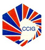 Les rendez-vous de la création avec la CCIG (annexe de St-Laurent)