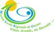 """La Mission Locale organise des journées """"portes ouvertes"""" sur le bassin de Saint"""