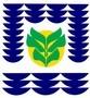 Avis d'appel public à la concurrence pour la finalisation des études portant sur le Schéma directeur d'assainissement des eaux usées etdes eaux pluviales