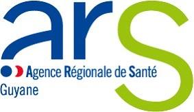 « Respectons notre quartier / Mayouri nettoyage à Saint Laurent du Maroni »