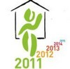 Le recensement 2011 de la population a commencé depuis le 20 janvier dernier