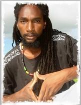 """JahMan T : tournage du clip """"Stand up"""", ce samedi 29 janvier 2011 à la Roche bleue"""