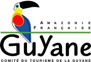 XIII édition du salon du Tourisme et des Loisirs de Guyane, les 15,16 et 17 Avril  2011.
