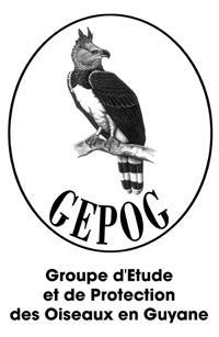 Programme des sorties de la GEPOG du mois de février 2011