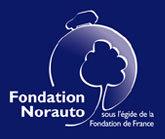 """III édition du Prix """"La Belle Route 2011"""""""