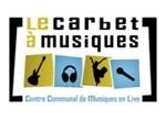 Recherche de Marchands Ambulants dans le cadre de la IIIème édition du Festival des Cultures Urbaines les 29 Avril et 03 Mai 2011.