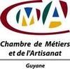 Formation continue 2011 dispensée par la Chambre des Métiers et de l'Artisanat de la Guyane.