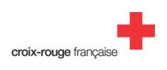 """Formation """"Prévention et secours civiques du 25 au 26 juin"""