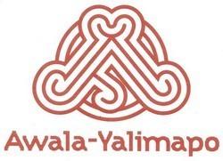Activités de loisirs à Awala-Yalimapo