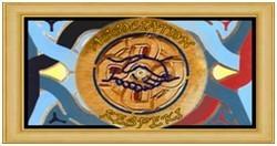 Journées Culturelles Bushinengué organisées par l'Association RESPEKI, les 07, 08 et 09 octobre 2011