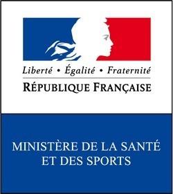 """Concours régional """"FEMMES ET SPORT"""" 2011 organisé par la D.J.S.C.S en partenariat avec le CROSGUY."""