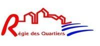 """Journée de détection de """"jeune cycliste"""", ce samedi 14 janvier 2012"""