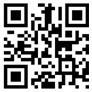 L'agenda officiel 2012 de la ville disponible sur le net et votre téléphone.