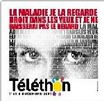 Téléthon 2007: Faisons un geste, faisons un don