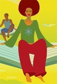 Creat' Caraibes : concours de nouvelles