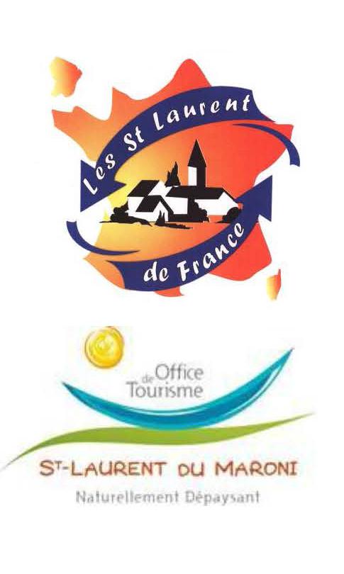 REUNION PUBLIQUE D'INFORMATION sur le Rassemblement des Saint-Laurent de France 2017