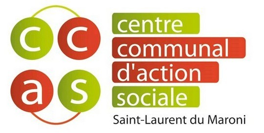 information du Centre Communal d'Action Sociale (C.C.A.S) de la Mairie de Saint-Laurent du Maroni