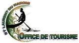 L'office de tourisme réceptionne vos demandes de visas
