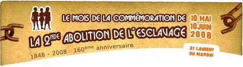 10 MAI - LE MOIS DE LA COMMEMORATION - 10 JUIN
