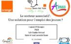 Bientôt à Saint-Laurent : création de l'antenne locale de la JCI