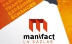 En janvier venez découvrir des activités innovantes au Kazlab !