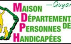 La MDPH communique : fermeture temporaire de ses bureaux du 06 au 10 mars 2017