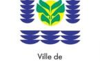 La Ville engage des travaux de voierie aux Sables Blancs - rue des Comous