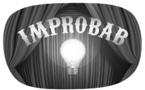 Annulation du spectacle du 24 février de la compagnie Improbab au cinéma Le Toucan