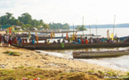Ateliers du patrimoine de mars : initiation au Sranan Tongo