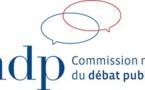 Projet de la Montagne d'or : le débat public aura lieu en Guyane