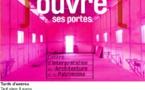 Le Centres d'Interprétation de l'Architecture et du Patrimoine de Saint-Laurent du Maroni vous ouvre ses portes
